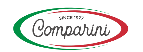 comparini logo